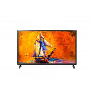Телевизор LG 43UK6200 в Каче фото
